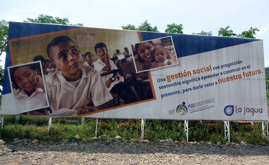 Desde 1989 la mayoría de alcaldes de La Jagua han terminado presos o investigados por malos manejos de las regalías.